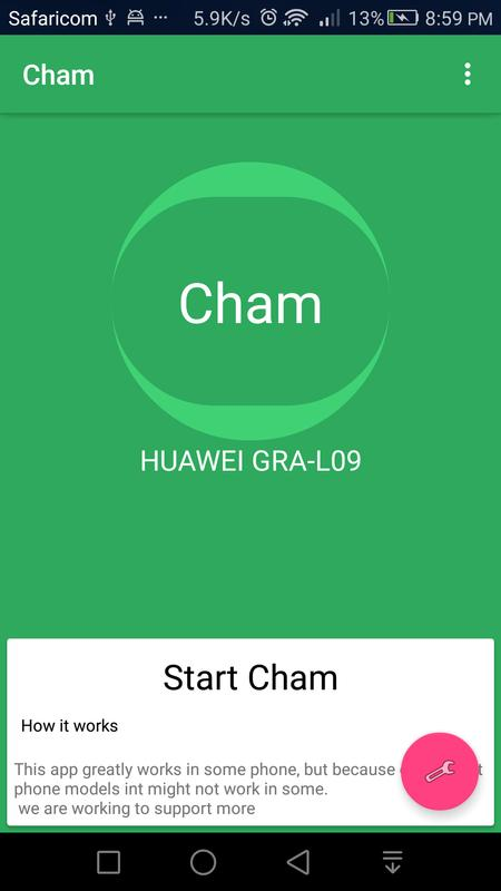android imei changer apk full