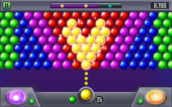 Bubble Champion screenshot 5