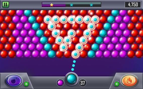 Bubble Champion screenshot 23