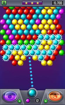 Bubble Champion screenshot 3