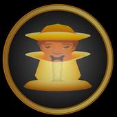 Free-Combi-Cones icon