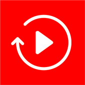 UView icon
