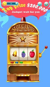 rich lottery-online lottery-slot machine screenshot 1