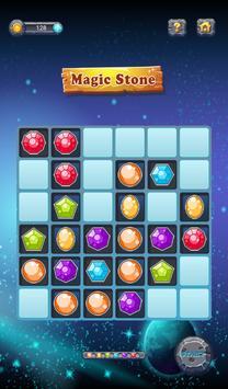 rich lottery-online lottery-slot machine screenshot 2