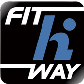 Fit Hi Way icon
