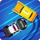 Police Chase - Car Pursuit APK