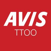 Avis Canarias Tour Operator icon