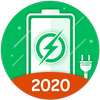 Super Fast Charging - Charge Master 2020-icoon