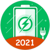 Super Fast Charging - Charge Master 2020 icon