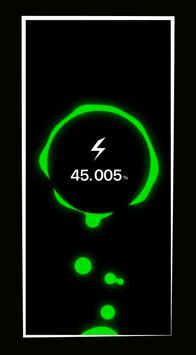 charging play Assistant постер