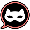 Anonymous Chat Rooms, Meet New People – Anti ikon
