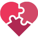Date Way icon