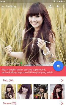 Date Way screenshot 7