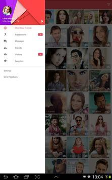 Date Way screenshot 11