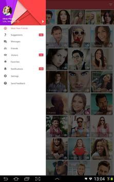 Date Way screenshot 5