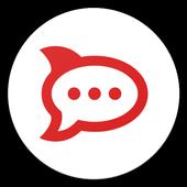Rocket.Chat icon