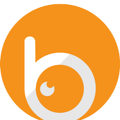 baboo site de rencontre icon