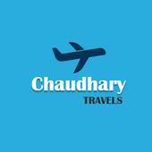Chaudhary Travels icon