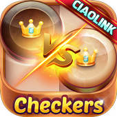 Checkers Online - Ciaolink on pc