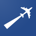 Cheap Flights Compare | Search Airlines Tickets