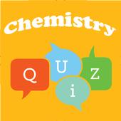 Chemistry Quiz icon
