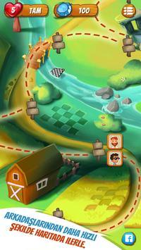 Ücretsiz Satranç Ekran Görüntüsü 7