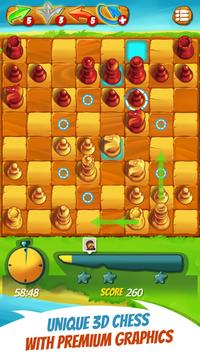 Chess Free स्क्रीनशॉट 8