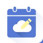 Cloud Note APK