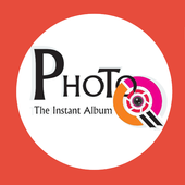 PhotoQ icon