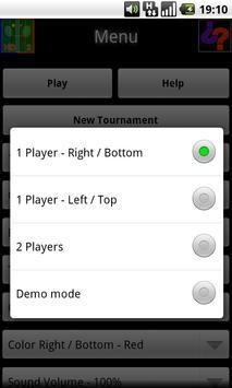 Tennis Classic HD2 screenshot 6