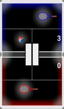 Tennis Classic HD2 screenshot 13