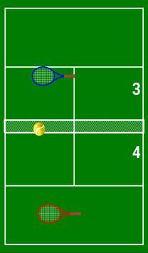 Tennis Classic HD2 screenshot 14