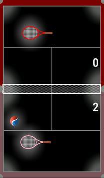 Tennis Classic HD2 screenshot 15