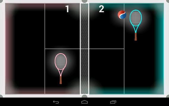 Tennis Classic HD2 screenshot 18
