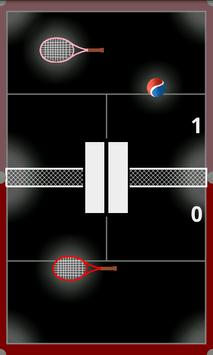 Tennis Classic HD2 screenshot 1