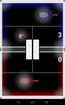 Tennis Classic HD2 screenshot 23