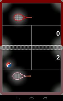 Tennis Classic HD2 screenshot 22