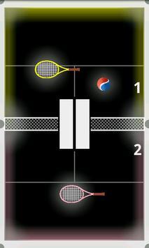 Tennis Classic HD2 screenshot 3