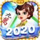 Chinese Mahjong APK image thumbnail