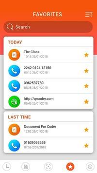 2019 Smart QRcode screenshot 4
