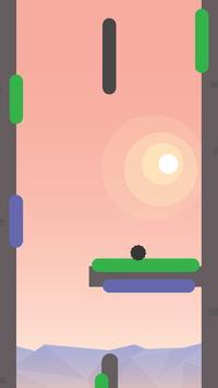 Velcro: Throw the felt ball screenshot 4
