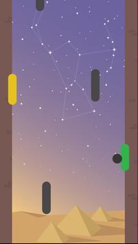 Velcro: Throw the felt ball screenshot 5