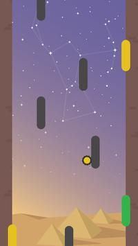 Velcro: Throw the felt ball screenshot 7