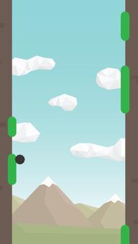 Velcro: Throw the felt ball screenshot 1