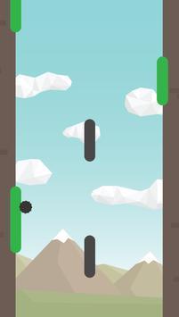 Velcro: Throw the felt ball screenshot 2