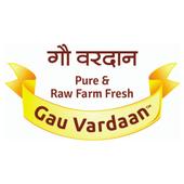 Gau Vardaan icon