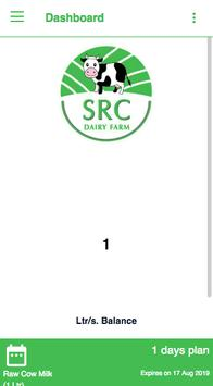 SRC Farms screenshot 1