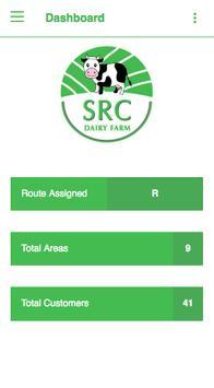 Delivery Boy - SRC Farms screenshot 1