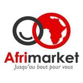 Shopping en ligne :  Afrimarket Côte d'Ivoire icon