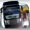 Truck Simulator : City ikona